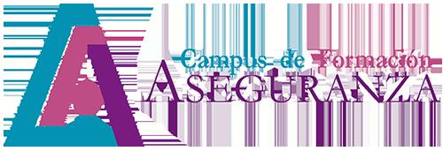 Campus de Formación Aseguranza
